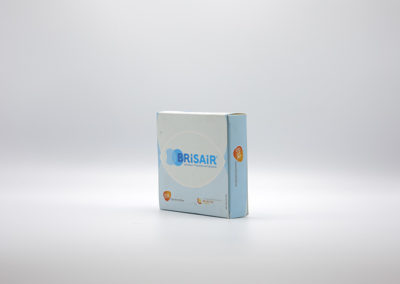 Brisair-Packaging-vista-general