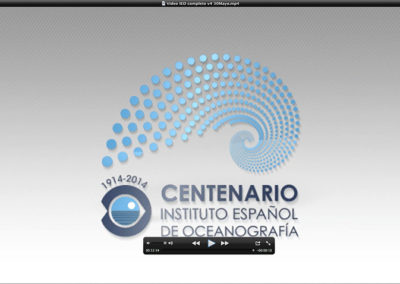 Captura-video-100-años-IEO-10