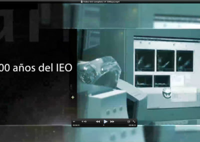 Captura-video-100-años-IEO-5
