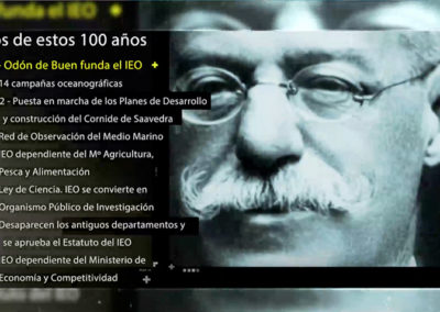 Captura-video-100-años-IEO-6