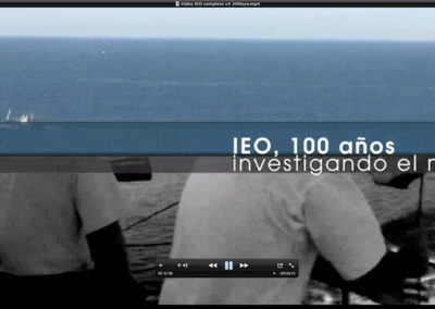 Captura-video-100_años-IEO-9