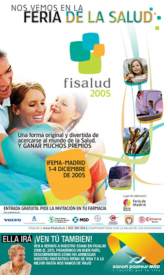 Cartel-evento-fisalud